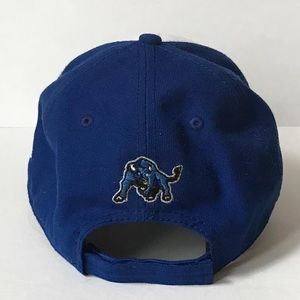 New Era Accessories - University at Buffalo 9FORTY Hat ac2accd1ef73